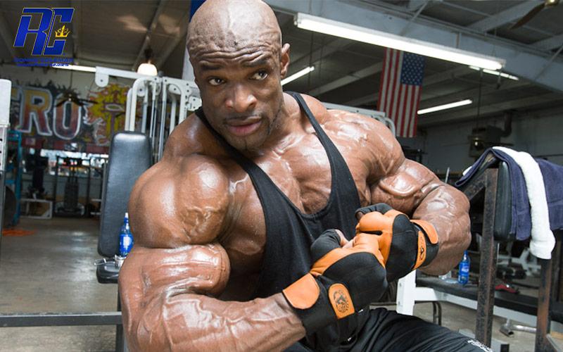 عکس عضله سازی کنید نه چربی سازی، شش نکته برای یک دوره حجم موفق