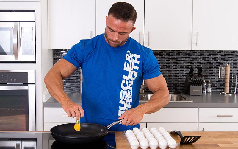 عضله سازی کنید نه چربی سازی، شش نکته برای یک دوره حجم موفق %d9%85%d9%82%d8%a7%d9%84%d8%a7%d8%aa-%d8%a2%d9%85%d9%88%d8%b2%d8%b4%db%8c