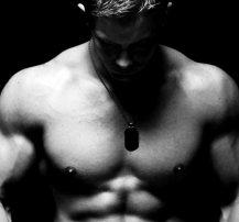 عکس ۷ رازی که برای یک دوره عضله سازی خالص باید بدانید