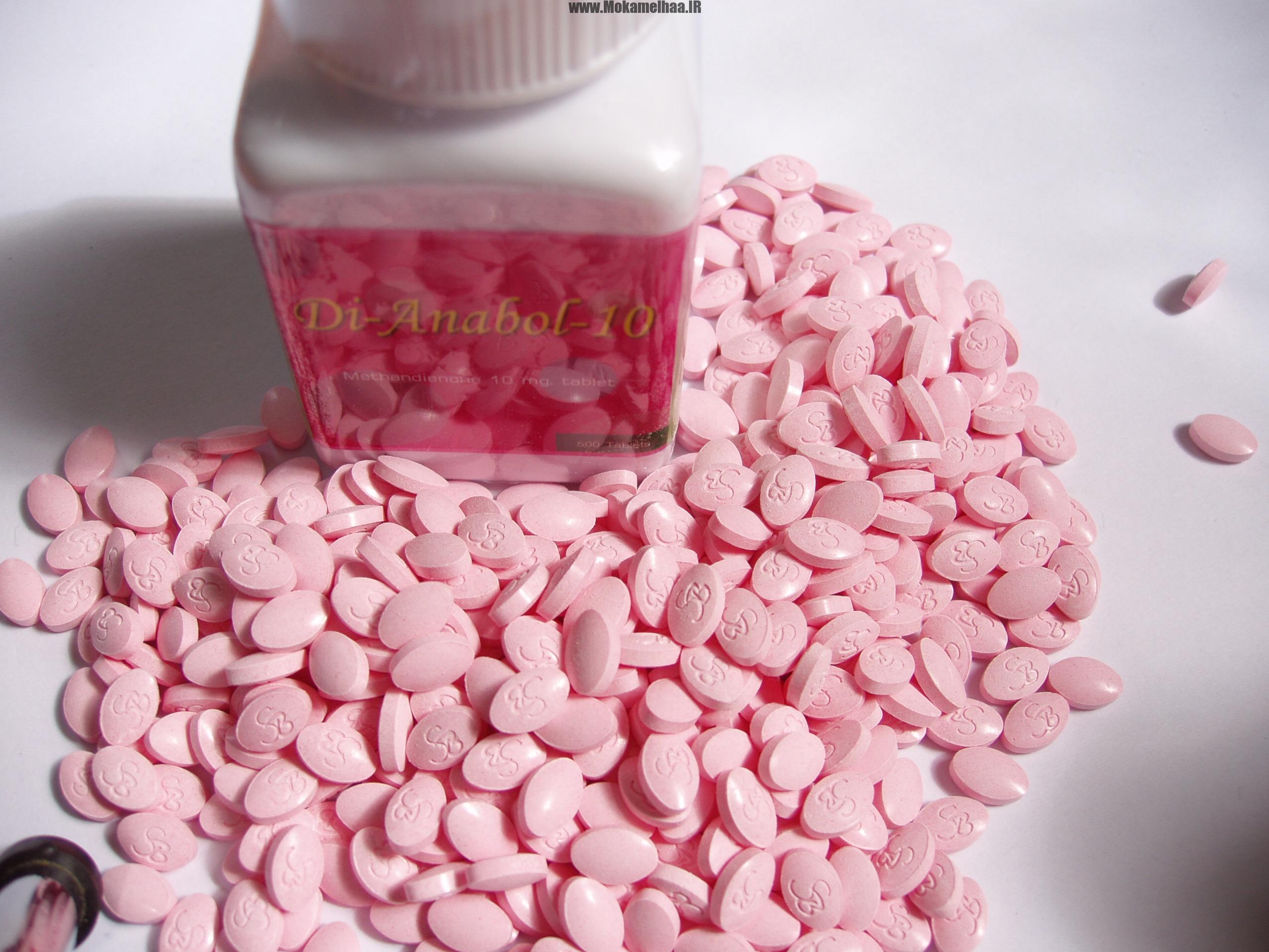 winstrol pills 25 mg