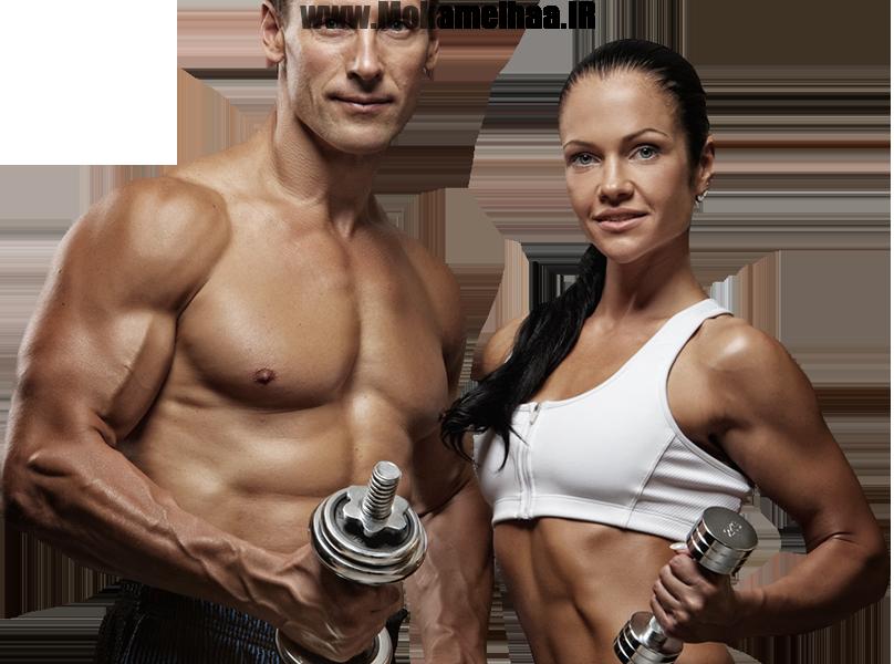 جلو گیری از متوقف شدن رشد عضلات,عظلاتم رشدش متوقف شده,چطور از قفل شدن حجم عظلات جلوگیری کنیم ,جلوگیری از متوقف شدن رشد عظلات,رشد سریع عطلات,خوابیدن عظلات