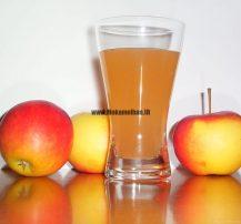 خواص آب سیب,آب سیب,آب سیب و بدنسازی,تحقیق در باره آب سیب,آب سیب در بدنسازی,آب سیب و خواص آن,آب سیب در تمرین,مکمل,مکمل های بدنسازی,فروشگاه بدنسازی]فدراسیون پرورش اندام,بدنسازی بانوان,