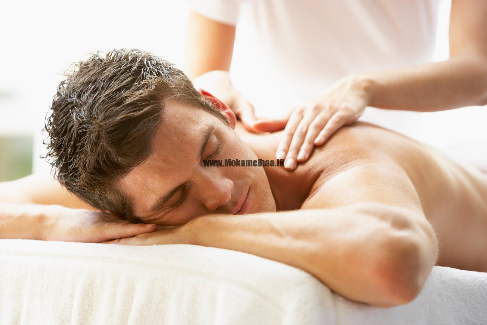 اثر ماساژ بر ریکاوری و خستگی عضلانی,ماساژ در بدنسازی,ماساژ برای ریکاوری,ماساژ حرفه ای,ماساژ برای بدنسازی,انواع ماساژ,راه های رفع خستگی,را های ریکاوری در بدنسازی]ماساژ حرفه ای,آموزش ماساژ دادن