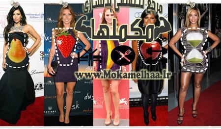 چه لباس هایی نپوشیم(ویژه بانوان) قسمت دوم %d9%85%d9%82%d8%a7%d9%84%d8%a7%d8%aa-%d8%a2%d9%85%d9%88%d8%b2%d8%b4%db%8c woman