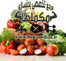 سیرکننده با کالری کم,لاغری,کاهش وزن,لاغر کردن,روش های کاهش وزن,روشهای مک کردن وزن,ؤزیم غذایی لاغری با سبزی جات,سبزی و میوه برای لاغزی,بدنسازی بانوان