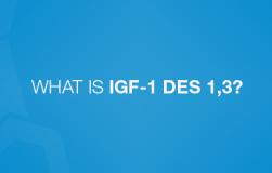 انواع IGF-1 IGF-1 LR3 و IGF-1 DES و نحوی مصرف آنها,نحوی مصرف IGF-1 Des,نحوی مصرف IGF-1 LR,نحوی مصرف IGF-1,دز مصرفی IGF-1 LR3,دز مصرفی IGF-1 DES,بهترین IGF-1,تفاوت IGF-1 LR3 با IGF-1 DES,پپتید,پپتید های بدنسازی,ای جی اف 1 دس
