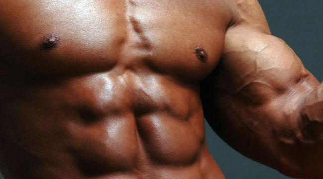 ۸ اصل اساسی برای ساختن حداکثر عضلات (بخش دوم),رشد عضلات,بدننسازی,هایپرتروفی,افزایش حجم,چگونه حجم خود را زیاد کنیم,را های افزایش حجم بدن