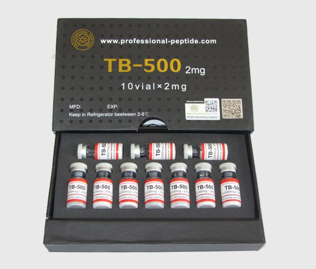 عکس قیمت پپتید|خرید پپتید| IGF-1 CJC1295 GHRP6