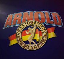 عکس دانلود آرنولد کلاسیک اروپا 2015 Arnold Classic Europe 2015