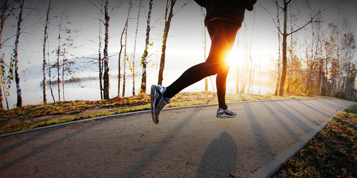 fitness hero image v1