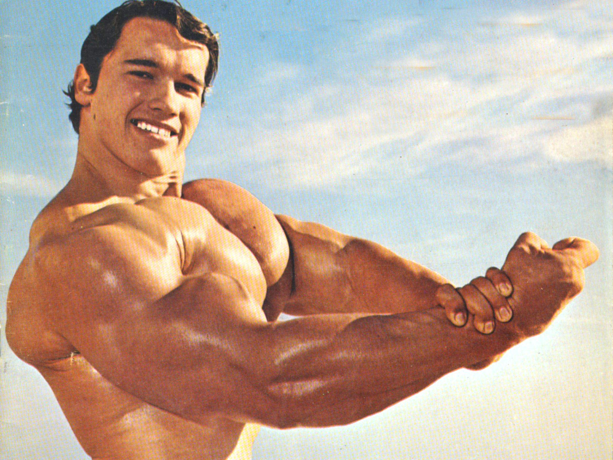 بدن سازی, بدنسازی, مکملها, مکملها, تمرینات سینه, افزایش حجم سینه, رشد عضلات سینه, چگونه سینههای حجیم بسازیم, راههای افزایش حجم سینه, سینه