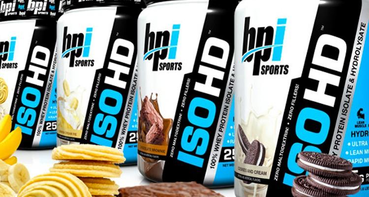 بدن سازی, بدنسازی, مکملها, پروتئین وی, پروتئین وی ایزوله, پروتئین وی کنسانتره, کربو پروتئین, bpi, whey hd, iso hd, bulk muscle