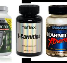 عکس ۵ روش برتر کارنیتین در افزایش چربی سوزی و افزایش عملکرد ورزشی