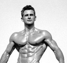 بدنسازی, بدن سازی, مکملها, برنامه افزایش حجم, برنامه چربی سوزی, برنامه تمرینی با حجم بالا, وینس جیروندا, سیستم تمرینی ۸*۸, بهترین سیستم تمرینی, انواع سیستمهای تمرینی, رشد عضلات