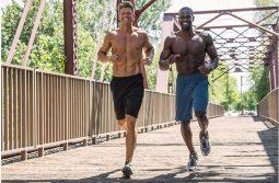 ۷ مکمل برتر برای ورزشکاران استقامتی