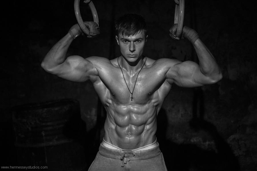 عکس ۶۰ نکته فیتنس برای ایجاد تغییرات قابل ملاحظه در بدن (بخش دوم)