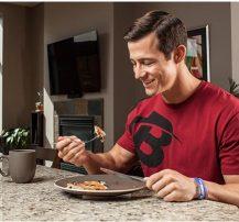 عکس ۷ اشتباه در رژیم غذایی که منجر به افزایش چربی بدن میشود
