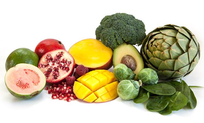 ۵ ریز مغذی برتر و اهمیت زیاد آنها در بدن سازی %d9%85%d9%82%d8%a7%d9%84%d8%a7%d8%aa-%d8%a2%d9%85%d9%88%d8%b2%d8%b4%db%8c