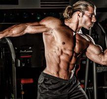 عکس تمام آنچه که در مورد عضله سازی باید بدانید (بخش چهارم و پایانی)