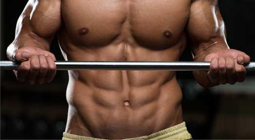 راهنمای غذایی و تمرینی برای افراد لاغر اندام و دیر رشد