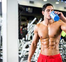 عکس هر آنچه که در مورد تغذیه بعد از تمرین باید بدانید