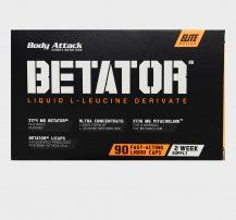 عکس بتاتور (BetaTOR) چیست و چه کاربردی دارد