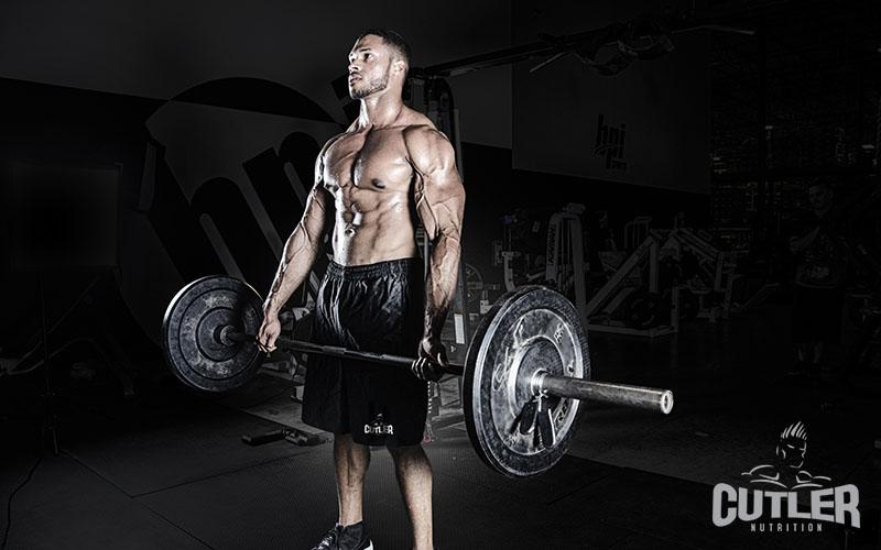 ۱۱ مکمل برتر افزایش دهنده حجم عضلات در دوره حجم supplement %d9%85%d9%82%d8%a7%d9%84%d8%a7%d8%aa-%d8%a2%d9%85%d9%88%d8%b2%d8%b4%db%8c