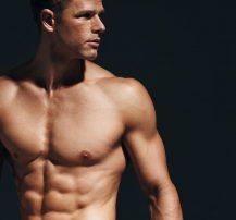 عکس ۱۰ نکته مهم بدن سازی که موفقیت هر فردی را تضمین میکند