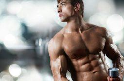 تمام آنچه که در مورد عضله سازی باید بدانید (بخش اول)