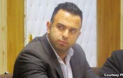 عکس شش سال زندان «به جرم کلاهبرداری» برای مقام ارشد فدراسیون پرورش اندام