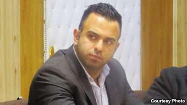 شش سال زندان «به جرم کلاهبرداری» برای مقام ارشد فدراسیون پرورش اندام
