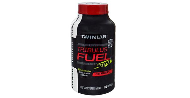 Tribulus Fuel