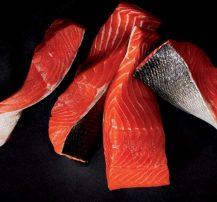 عکس ۲۰ ماده غذایی سالم و برتر از لحاظ میزان پروتئین