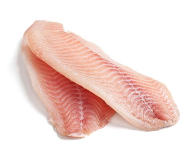 ۲۰ ماده غذایی سالم و برتر از لحاظ میزان پروتئین %d9%85%d9%82%d8%a7%d9%84%d8%a7%d8%aa-%d8%a2%d9%85%d9%88%d8%b2%d8%b4%db%8c