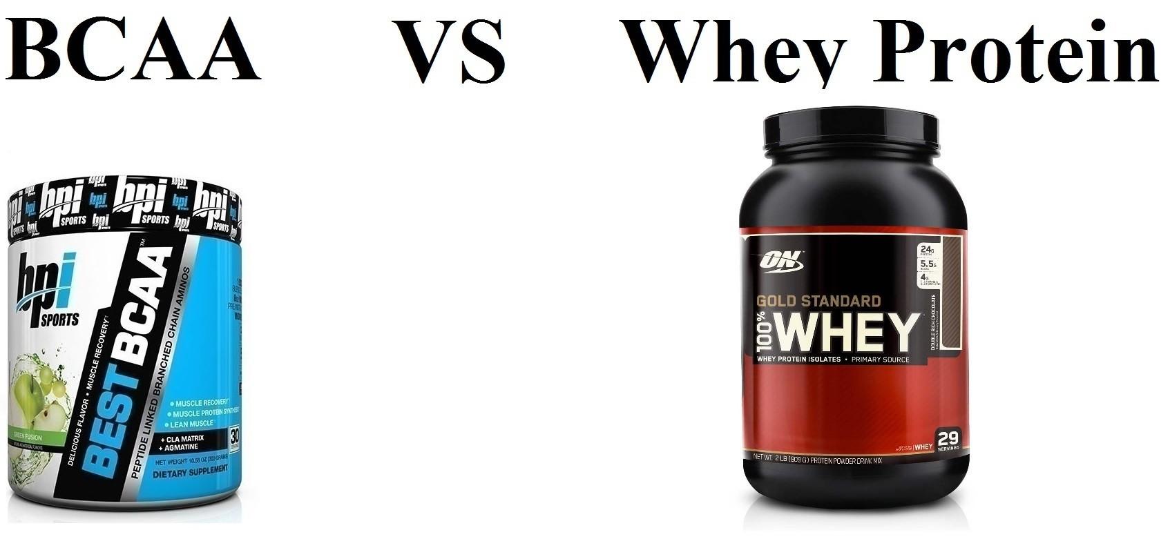 عکس آیا حین تمرین مصرف پروتئین وی بهتر است یا آمینو اسیدهای شاخه دار