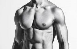 عکس ۲۰ ماده برتر غذایی برای تناسب اندام و کاهش وزن