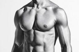 ۲۰ ماده برتر غذایی برای تناسب اندام و کاهش وزن