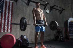 نحوه ریکاوری عضلات به بهترین شکل