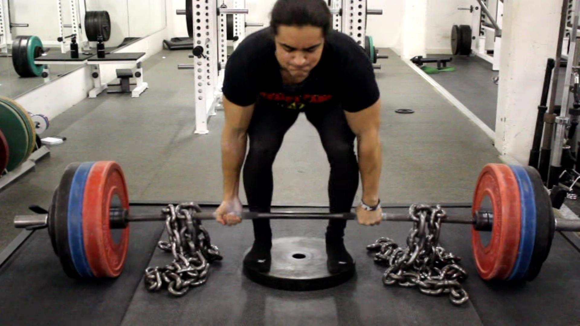 عکس برنامه تمرینی چربی سوزی و تفکیک عضلات تا تابستان