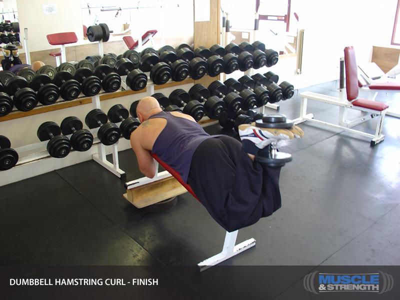 عکس برنامه ۴ روزه عضله سازی Tank Top