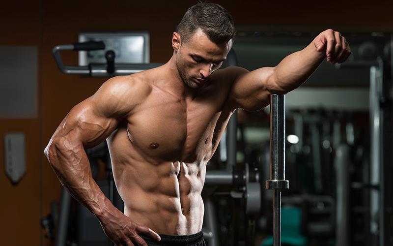 عکس تفکرات رایج غلط در مورد عضلات شکم که نتیجه گیری شما را مختل میکنند