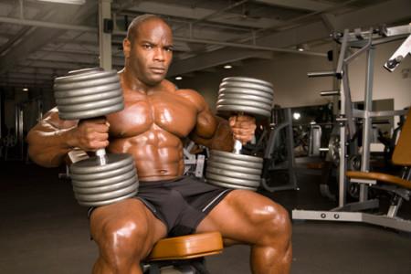 ۵ ماده غذایی برتر افزایش دهنده سطح تستوسترون