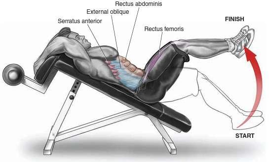 59567eb0d0f02 incline bench leg raise 2 3