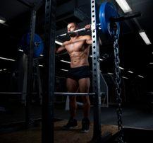 عکس بهترین استروئیدهای آنابولیک عضله ساز و مزایا و معایب آنها