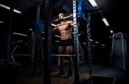 بهترین استروئیدهای آنابولیک عضله ساز و مزایا و معایب آنها