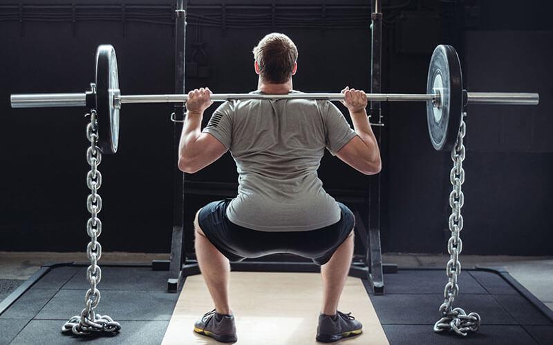چگونه از ستهای هرمی معکوس در جهت افزایش حداکثری رشد عضلات استفاده کنیم %d9%85%d9%82%d8%a7%d9%84%d8%a7%d8%aa-%d8%a2%d9%85%d9%88%d8%b2%d8%b4%db%8c %d8%a8%d8%b1%d9%86%d8%a7%d9%85%d9%87-%d8%aa%d9%85%d8%b1%db%8c%d9%86%db%8c