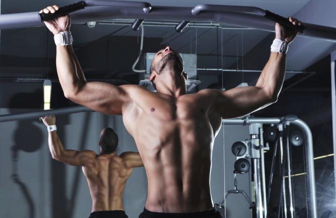 بهترین مکملهای افزایش دهنده حجم خالص عضلانی با پشتوانه علمی %d9%85%da%a9%d9%85%d9%84-%d9%87%d8%a7%db%8c-%d9%82%d8%a8%d9%84-%d8%aa%d9%85%d8%b1%db%8c%d9%86 supplement %d9%85%d9%82%d8%a7%d9%84%d8%a7%d8%aa-%d8%a2%d9%85%d9%88%d8%b2%d8%b4%db%8c