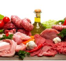 عکس پروتئینهای حیوانی یا پروتئینهای گیاهی، کدام یک برای عضله سازی بهتر هستند؟