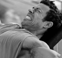 عکس راهنمای کامل چگونگی غلبه بر خستگی