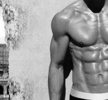 عکس مواردی که بدن سازان در مورد گلیکوژن باید بدانند